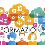 BONUS CREDITO D'IMPOSTA per la FORMAZIONE 4.0
