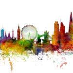 Il programma europeo Erasmus Plus per il 2019