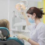 Assistente di studio Odontoiatrico: profilo professionale