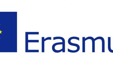 requisiti progetti erasmus+ 2019