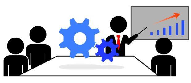 valore e organizzazione delle competenze