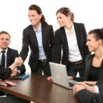 Lombardia: nuove azioni mirate per Dote Unica Lavoro