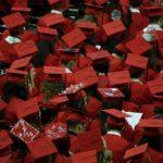 Sgravi fino 8mila euro per i giovani neolaureati a pieni voti