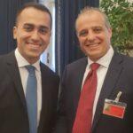 Domenico Parisi è il nuovo presidente di ANPAL