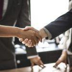 ANPAL: approvata la proposta obiettivi politiche attive 2019