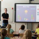 Scuola Digitale: 1115 progetti finanziati