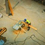 Svolgere un tirocinio aumenta le possibilità di trovare lavoro