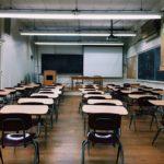Le iscrizioni alle scuole per l'anno 2019/20 indicano una bassa mobilità sociale in Italia