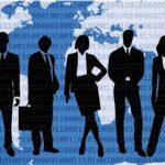 Aggiornamento del Quadro Regionale degli Standard Professionali