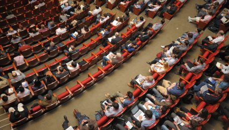 Apprendimento degli adulti nell'era digitale - seminario Anpal