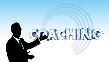 Assunzione navigator - coaching