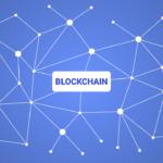 Blockchain nella rete dei servizi per il lavoro