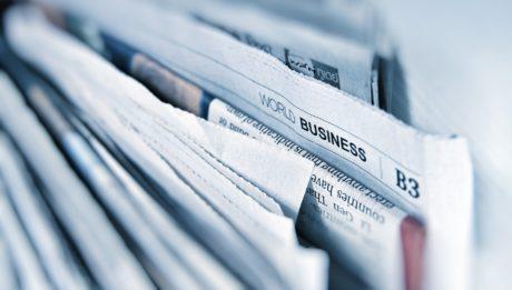 giornali - MInformo