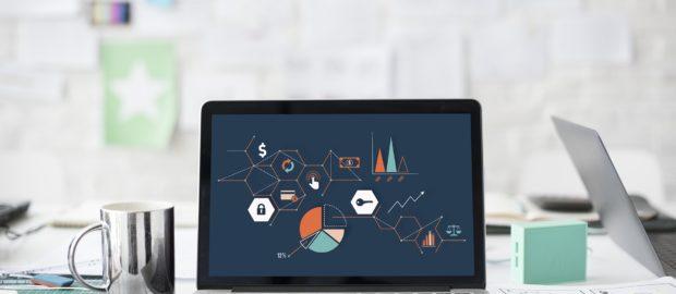 report agcom - laptop