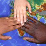 Progetto Percorsi al via: pubblicato il bando del programma d'inserimento socio-lavorativo dei giovani stranieri