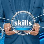 Character skills: abilità ancora sottovalutate