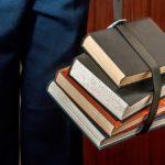 Esami dei percorsi di IeFP in Lombardia: disposizioni applicative per l'anno 2018/2019