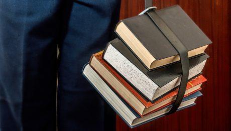 esami dei percorsi IeFP - libri