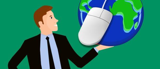 Rapporto sullo Sviluppo mondiale