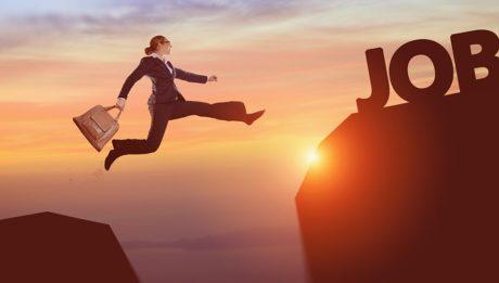 nuovi limiti tirocini extracurricolari - successo donna
