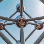 Accrescimento delle Competenze a Bruxelles