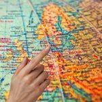 Erasmus+ garantisce lavoro all' 80% dei partecipanti