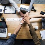 Garanzia Giovani, Fase II - LOMBARDIA e il Reddito di Cittadinanza