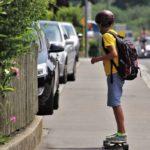 La dispersione scolastica diminuisce -  MIUR