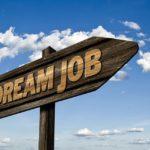 Quale lavoro per i  diplomati e i laureati?