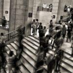 Le politiche attive nel report OCSE 2019