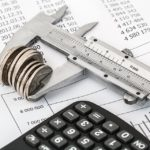 Inps chiarisce le nuove modifiche al Reddito di Cittadinanza