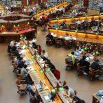 Classifica migliori università per occupazione dei laureati