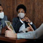 TIROCINIO: le disposizioni regionali durante l'emergenza sanitaria