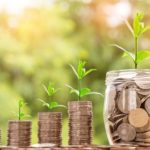 FONDO NUOVE COMPETENZE: Il nuovo fondo previsto dal DL Rilancio