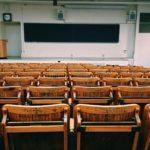 Il Decreto Rilancio rilancia la scuola e le università