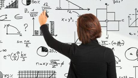 Stima della spesa - insegnante2