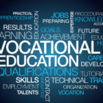 Istruzione e formazione professionale regionale a traino statale