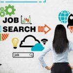 Centri per l'impiego: criticità e riforme
