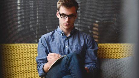 Incentivi occupazionali giovani