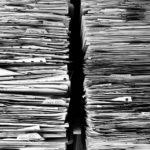 Obbligatorietà del modello organizzativo 231 e di vigilanza