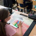 Scuola digitale: in arrivo 35 milioni per l'apprendimento