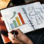 Luci e ombre sulle Linee guida per i Fondi Interprofessionali