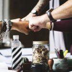Incentivo occupazionale NEET prorogato per il 2019