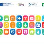 Seconda fase di Garanzia Giovani in Lombardia