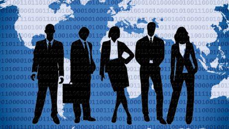 aggiornamento del quadro regionale - business