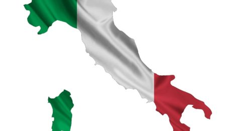 Italia - autonomia regionale