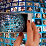 Analisi delle offerte di lavoro online da parte del Cedefop