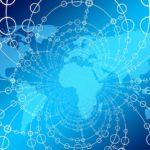 Quadro globale delle competenze 2019