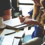 Alternanza scuola lavoro, adottate le nuove linee guida