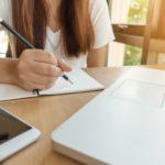 E-LEARNING E FAD: MISURE STRAORDINARIE DI REGIONE LOMBARDIA